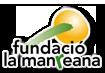 Fundacio la Manreana