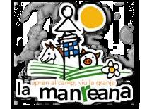 manreana