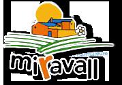 miravall2
